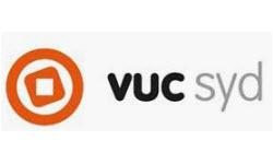 Fodgyngen på VUC